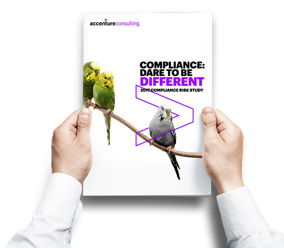 Compliance Book Cover