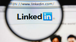 Connect with us on LinkedIn. This opens a new window.