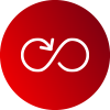 Pivot to hiring.
