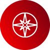Pivot from firing to hiring.