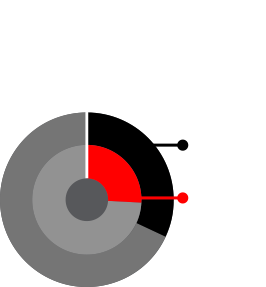 International Bodies
