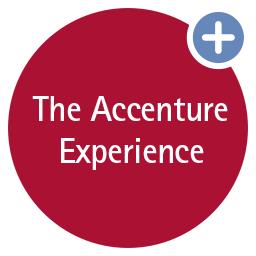 The Accenture Experience