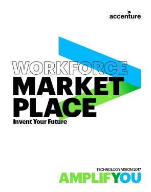 Workforce Marketplace