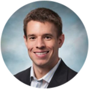 Rich Sherman