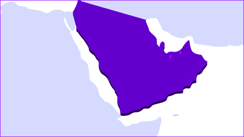 Middle East local consultancies