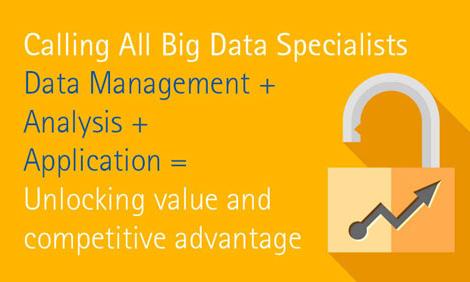 Digital Analytics - Accenture