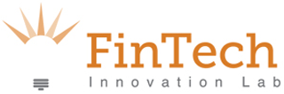 FinTech Innovation Lab