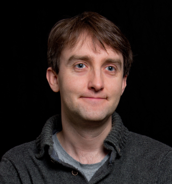 James Weeks