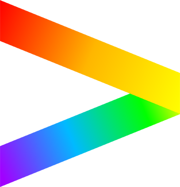 Lgbt Workplace Equality Accenture