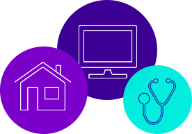 Consumers want a single provider to connect and deliver their smart home.
