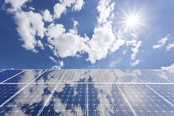 Growth Potential for Rooftop PV in SA on the Rise