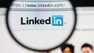 Follow us on LinkedIn. This opens a new window.