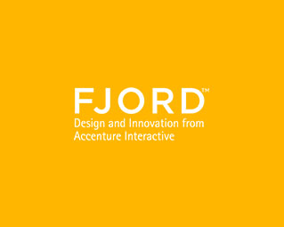 Fjord|Design and Innovation from Accenture Interactive