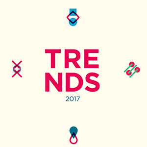 Fjord Trends 2017
