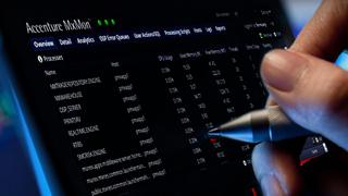 Murex trading system pdf