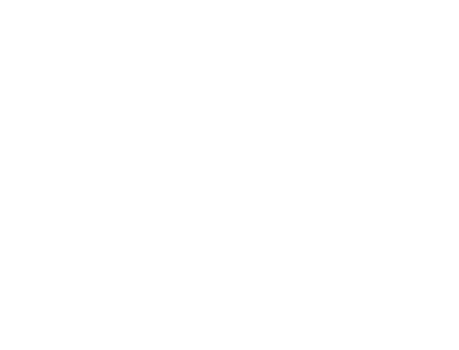 Can you out-innovate a cyber criminal?