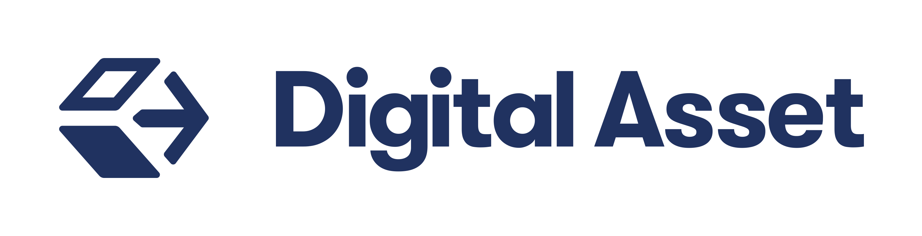 Digital Asset