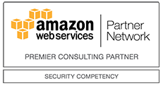 Security Competency Partner