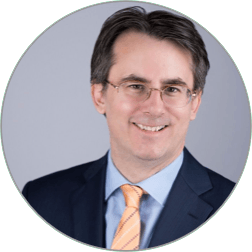 Mark Purdy
