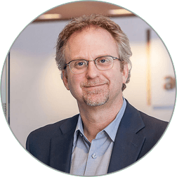 Paul Daugherty