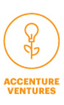 Accenture Research