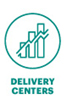 Delivery Centers