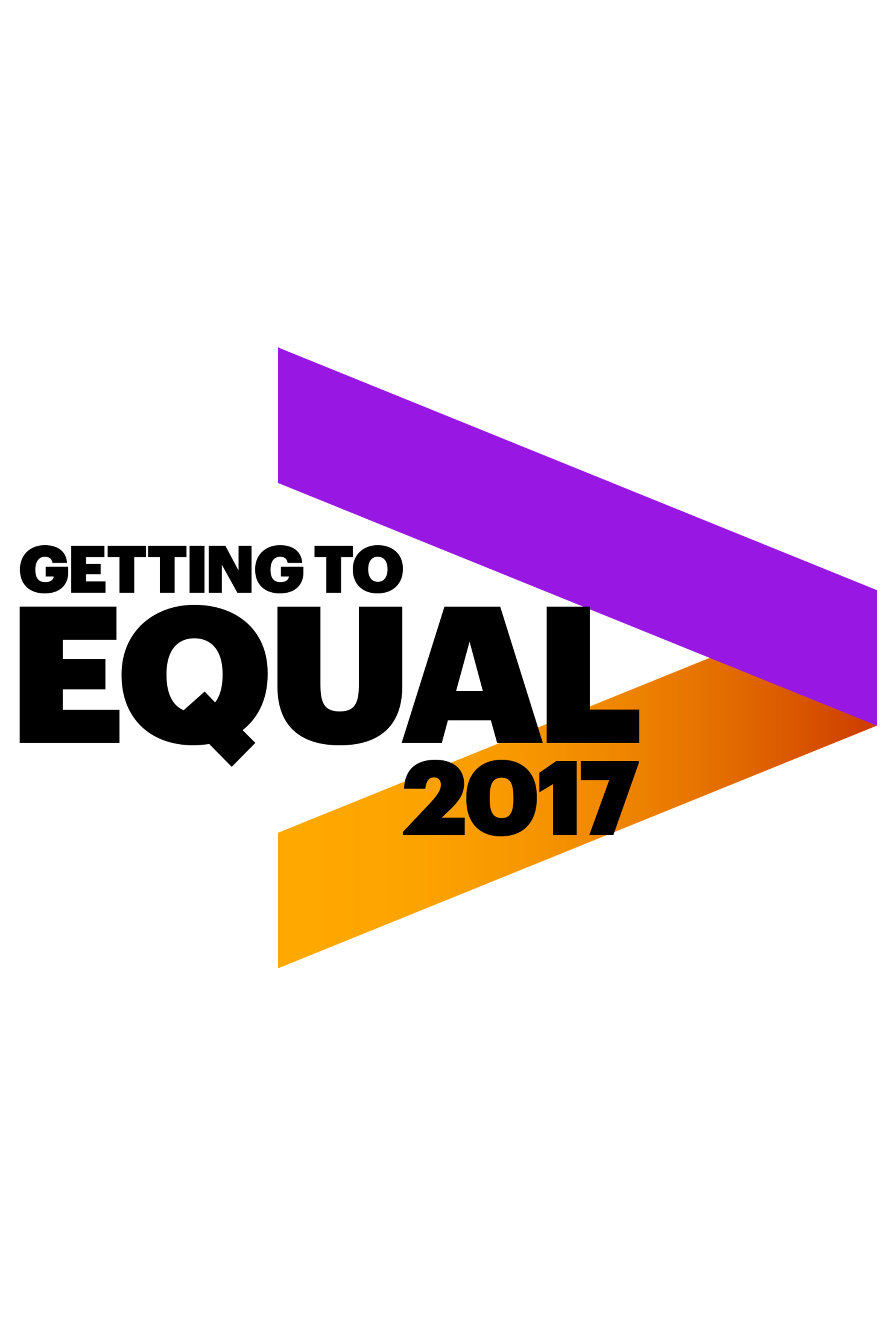 Getting To Equal 2017