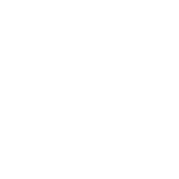 10% Health Payers