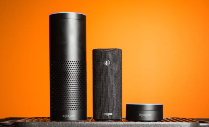 Technology finally finds its voice: The rise of voice enabled user interfaces