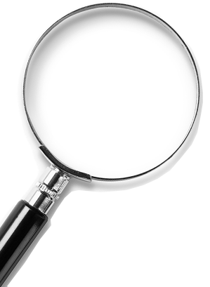 Magnifier Background