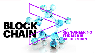 Accenture Block Chain Reengineering the Media Value Chain Thumbnail