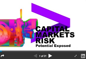 Download 2017 Global Risk Management Study: Capital Markets Presentation. This opens a new window.