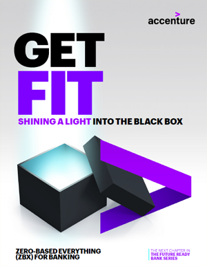 Click here to download the full article. Get Fit Shining a Light Into the Black Box. This opens a new window.
