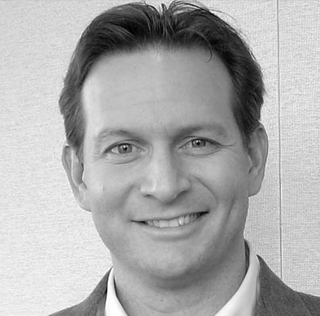 Jason Angelos