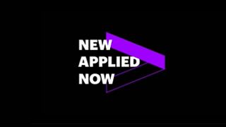 Click here to view New Applied Now video