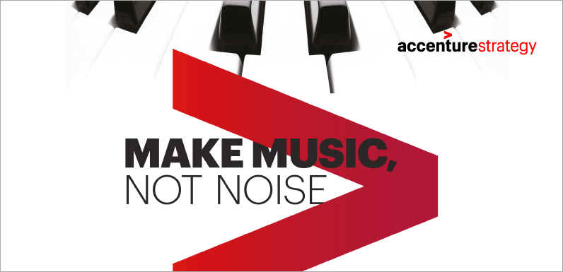 Click here to download the full article. Make Music, Not Noise. This opens a new window.