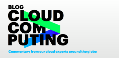 Cloud Computing Blog