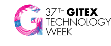 37th Gitex technology week