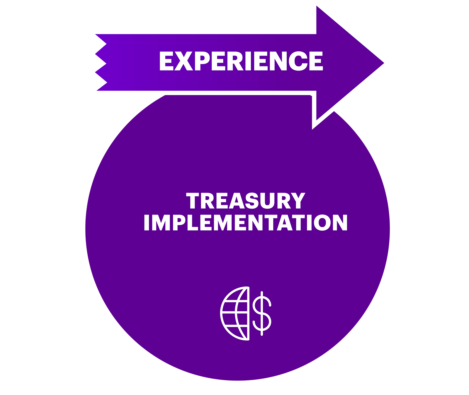 TREASURY IMPLEMENTATION