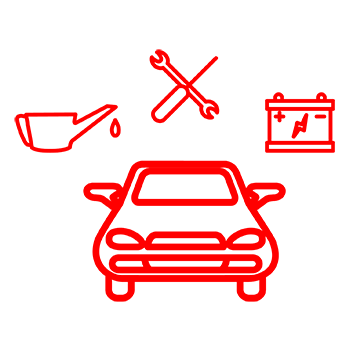 Create a step change in supplier management.