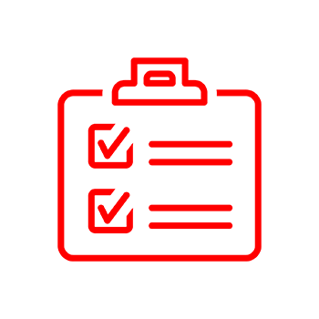 Identify and understand changes to the overall IT model.