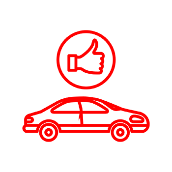 Win the war for talent.