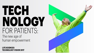 Technology for Patients