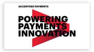 Powering Payments Innovation. This opens a new window.