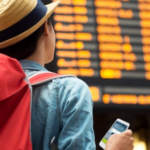 New Way to Connect: Rio Airport delivers deeper relationships between travelers and airports