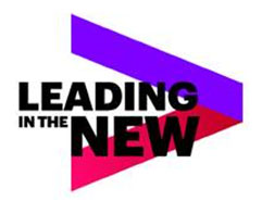 Leading in the new