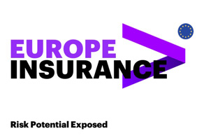 Read Accenture 2017 Global Risk Study: Europe Insurance Supplement. This opens a new window.