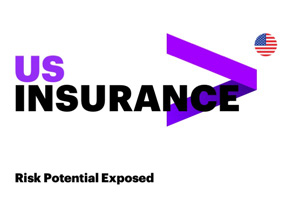 Read Accenture 2017 Global Risk Study: US Insurance Supplement. This opens a new window.