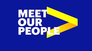 Meet Sheetal Experience Design Accenture