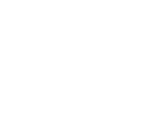 75% of executives acknowledge that digital operating models must be flexible, dynamic and customer centered.